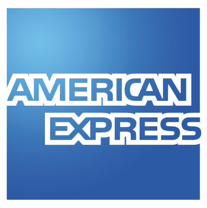 How to add authorized users to american express credit for Amex small business credit card