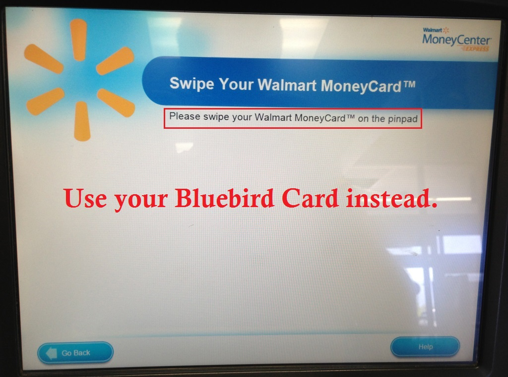 walmart money center