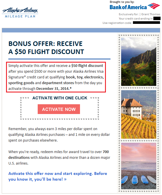 Go air flight discount coupons