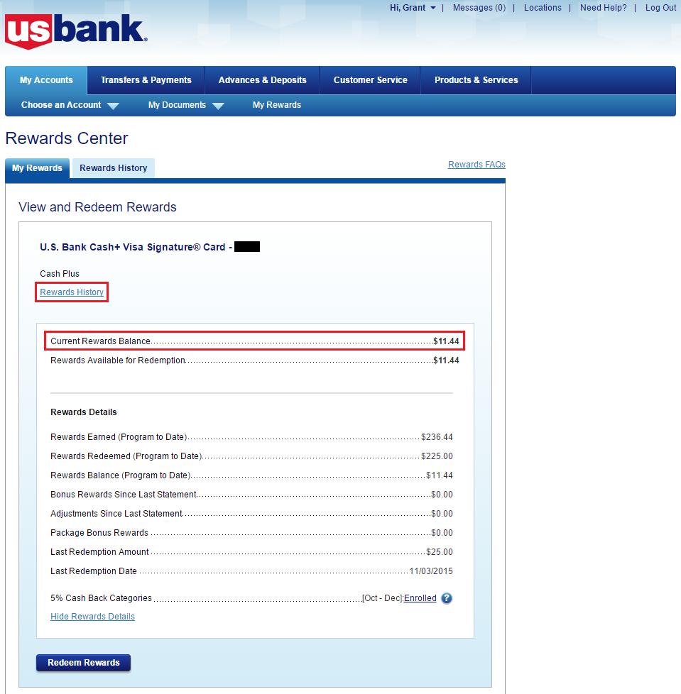 Payday loan garnishment photo 1
