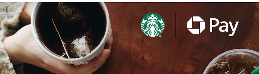 starbucks-chase-pay-promo