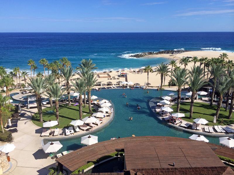 Hilton Cabo View2