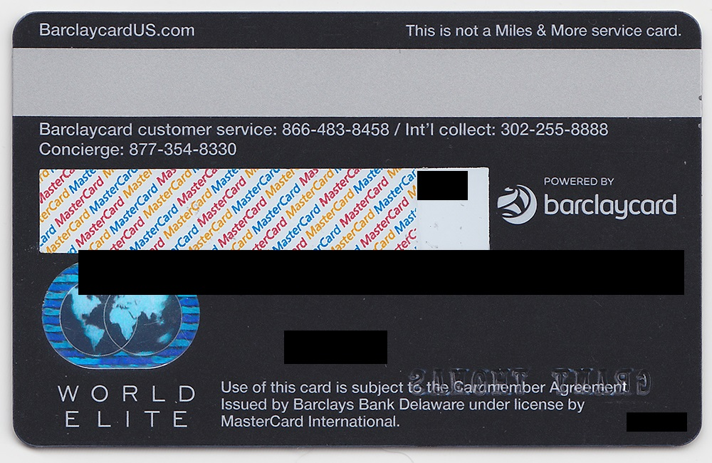 Bank of america amtrak alaska airlines biz barclays lufthansa here are the details of the lufthansa business lounge passes and companion ticket i have not received either as of today reheart Gallery