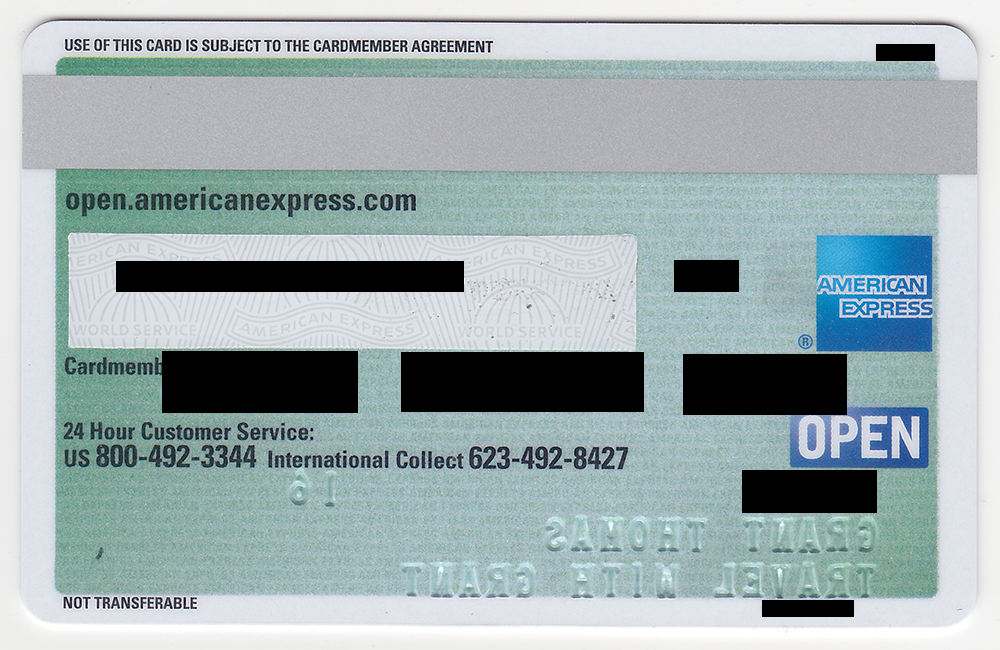 Need to expedite a new amex card add yourself as an authorized user need to expedite a new amex card add yourself as an authorized user employee reheart Image collections